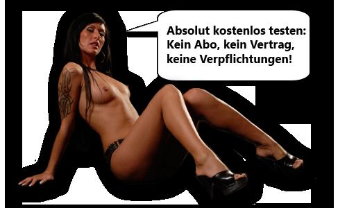 Kostenlose Anmeldung - Die geilsten Muschis nackt vor der Livecam - Sexy Amateure LIVE.